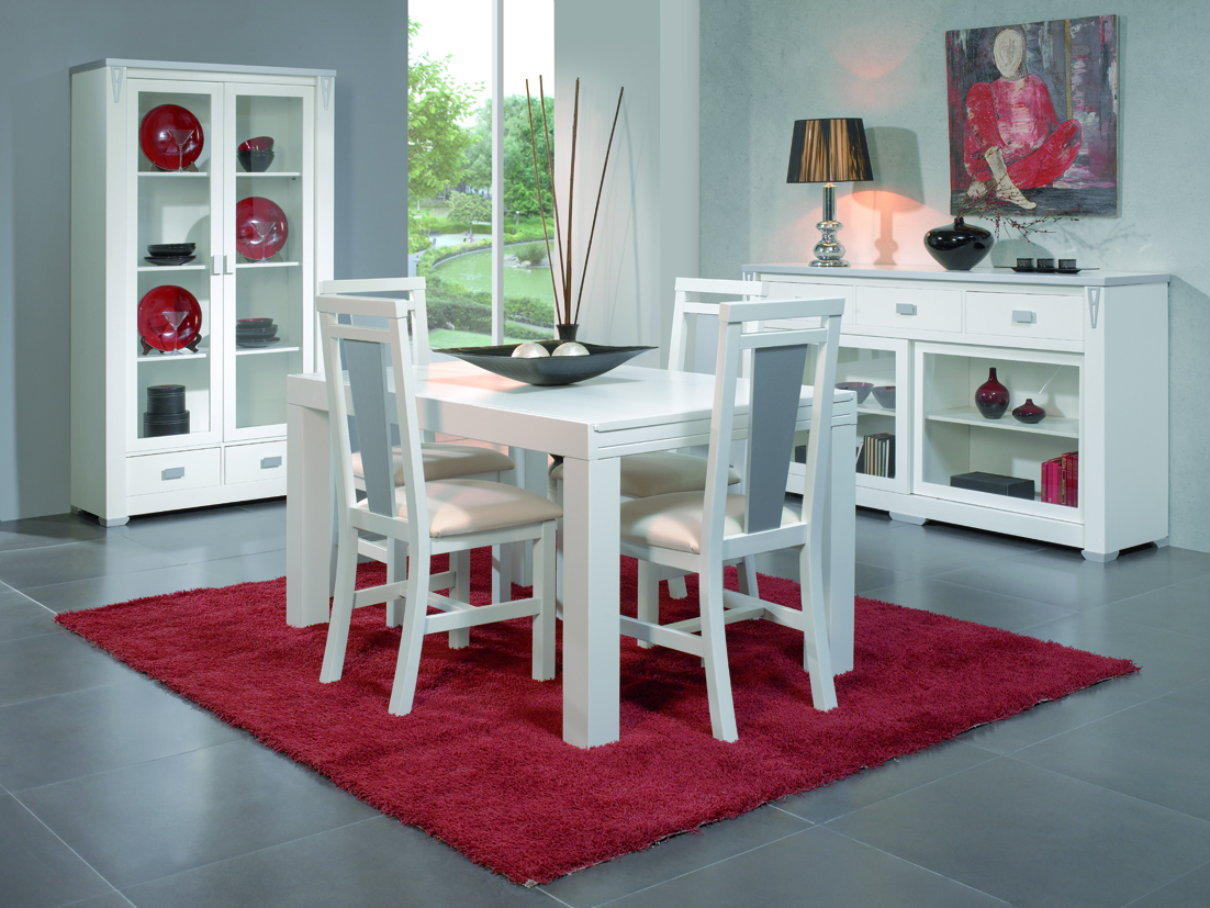 Hogares Muebles Muebles De Calidad Al Mejor Precio Realizamos  # Muebles Ubrique