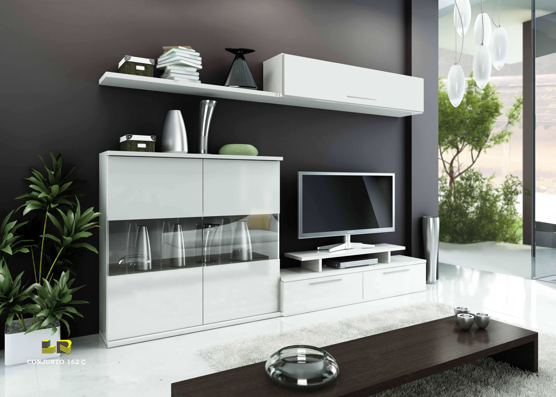 Hogares muebles muebles de calidad al mejor precio for Muebles a medida precios