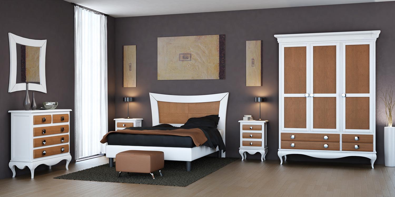 Hogares muebles muebles de calidad al mejor precio for Muebles de calidad