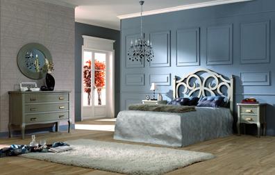 Hogares muebles muebles de calidad al mejor precio for Muebles ledesma
