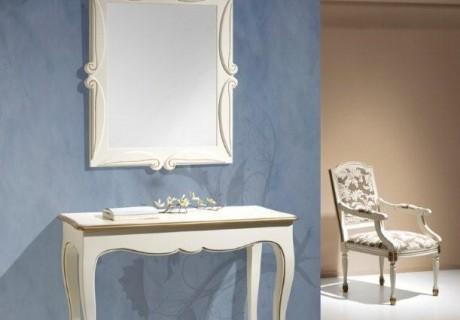 Muebles auxiliares hogares muebles for Muebles ledesma